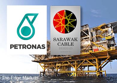 petronas_sarawak-cable