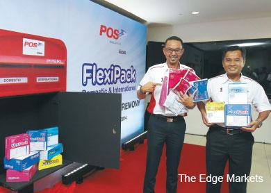pos-malaysia_theedgemarkets