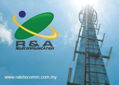 r&a_telecommunication