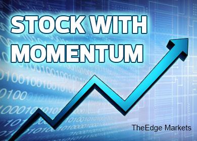 stock_with_momentum_theedgemarkets