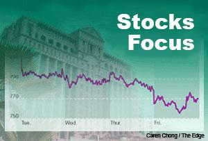stocks_focus_theedgemarkets