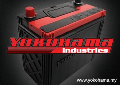 yokohama-industries