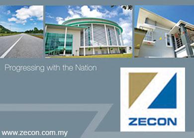 zecon