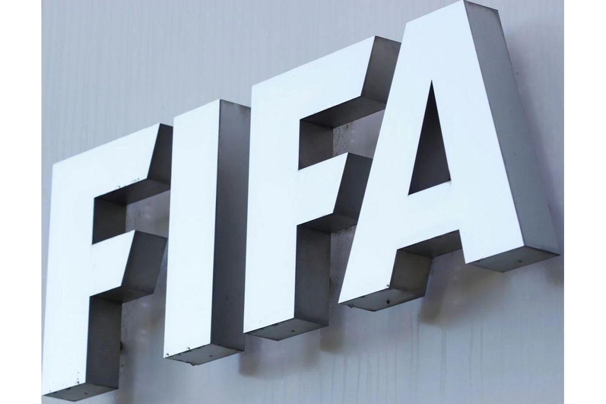 Clubs say FIFA World Cup plan would have 'destructive impact'
