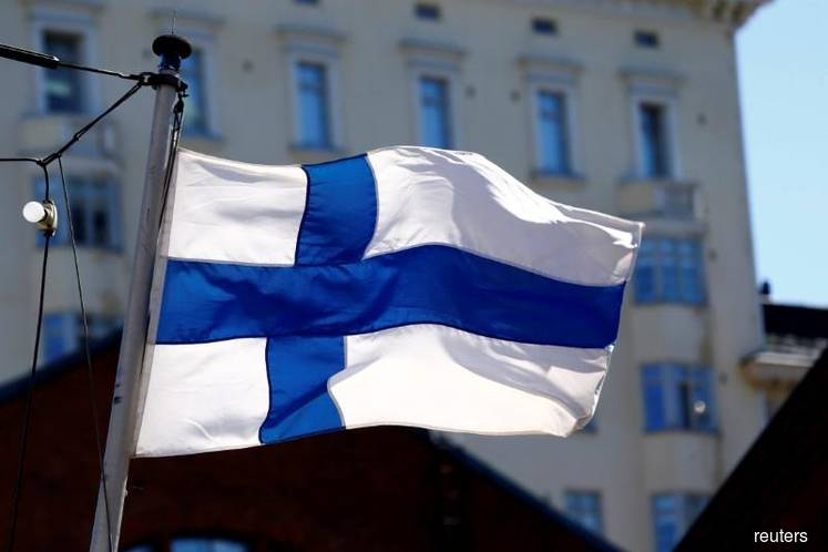 Finland picks world's youngest PM, women-led cabinet
