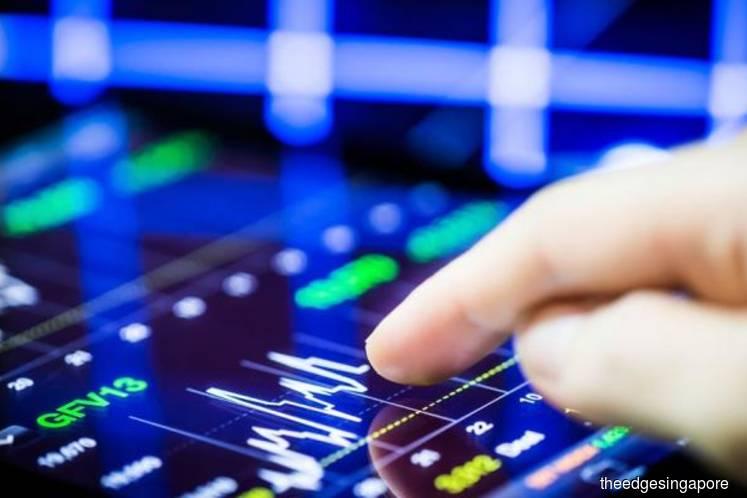 Fintech investment in Singapore crosses billion-dollar mark