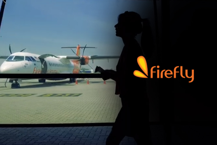 Firefly expects muted business traffic demand due to Covid-19