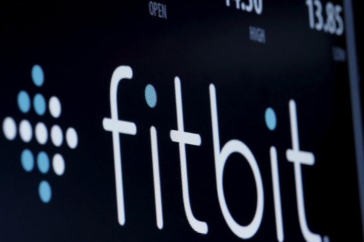 Wearable device Fitbit to shift production out of China from January