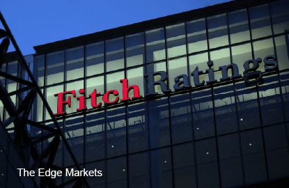 Takaful sector's growth potential favourable — Fitch Ratings