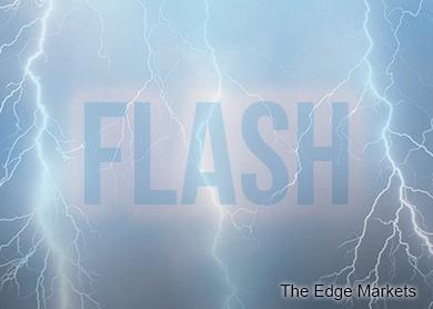 flash-02