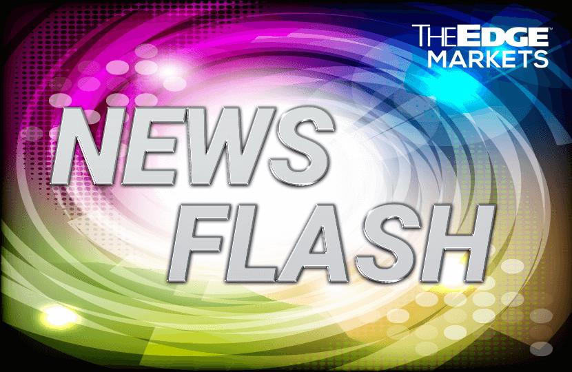Ringgit weakens to new level vs US dollar at 4.4710