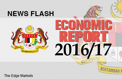 Private sector to drive domestic demand