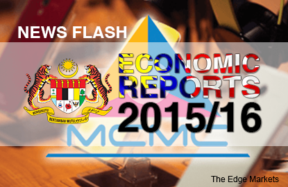 MCMC will allocate RM1.2b to raise internet speed for rural areas from 5Mbps to 20Mbps