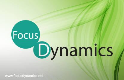 Focus Dynamics proposes par value reduction to pare down accumulated losses
