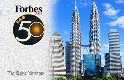 forbes50-asia