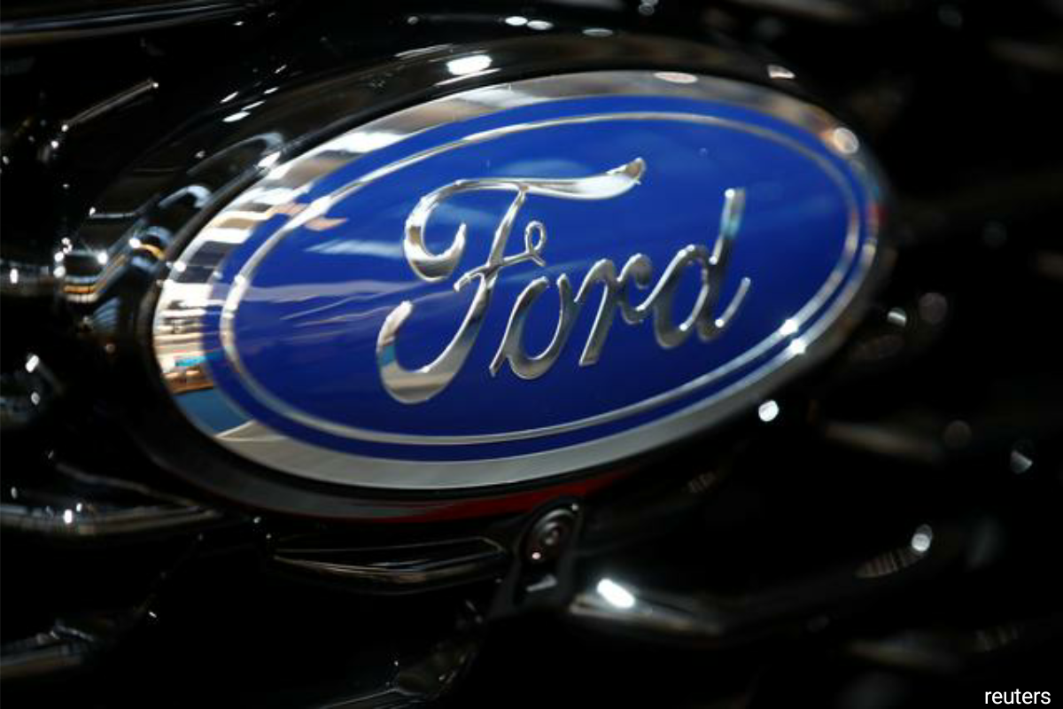 The shortage, which caught much of the industry off-guard and could continue for many months, is now causing Ford Motor Co, Subaru Corp and Toyota Motor Corp to curtail production in the United States.