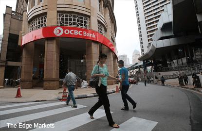 Easier, faster for civil servants to borrow from loan sharks