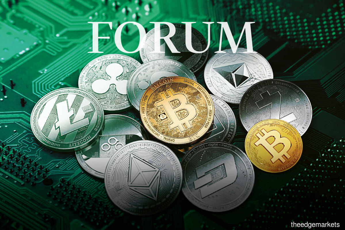 Blockchain technology and digital currency,  such as Bitcoin,  are rapidly transforming the finance landscape