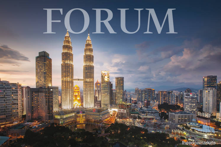Four-point strategy could spur stagnant FDI growth in Malaysia