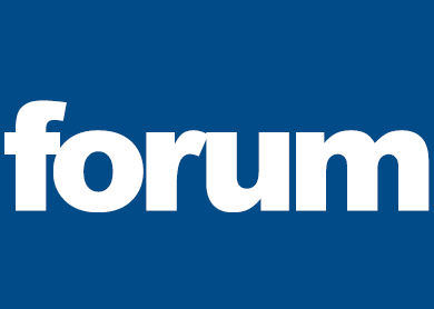 forum_theedgemarkets