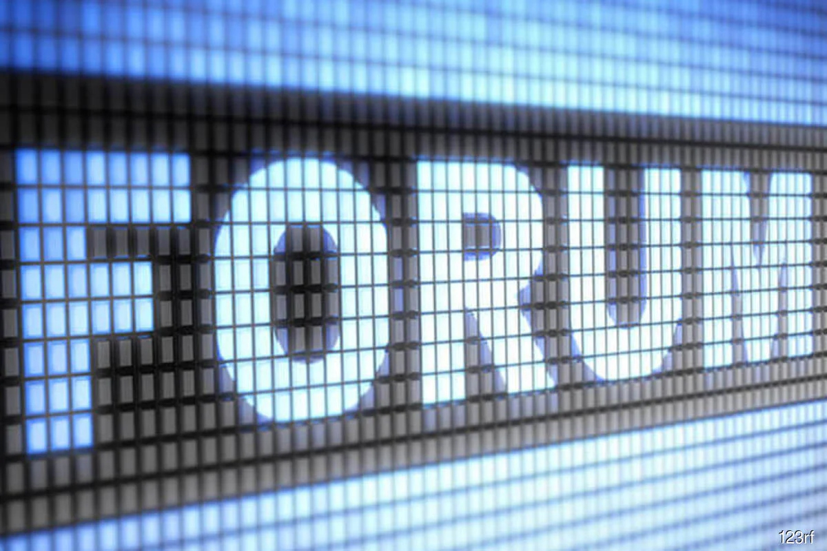 My Say: Unlocking digital marketing acceleration through five areas of growth