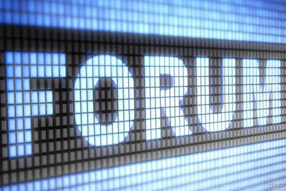 Edu Nation: Leveraging ICT for learning