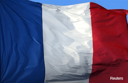 France: Reasons to be bullish despite election stress