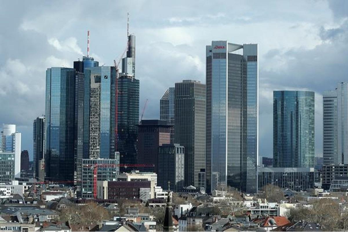 European tech firms seek to share in US IPO bonanza