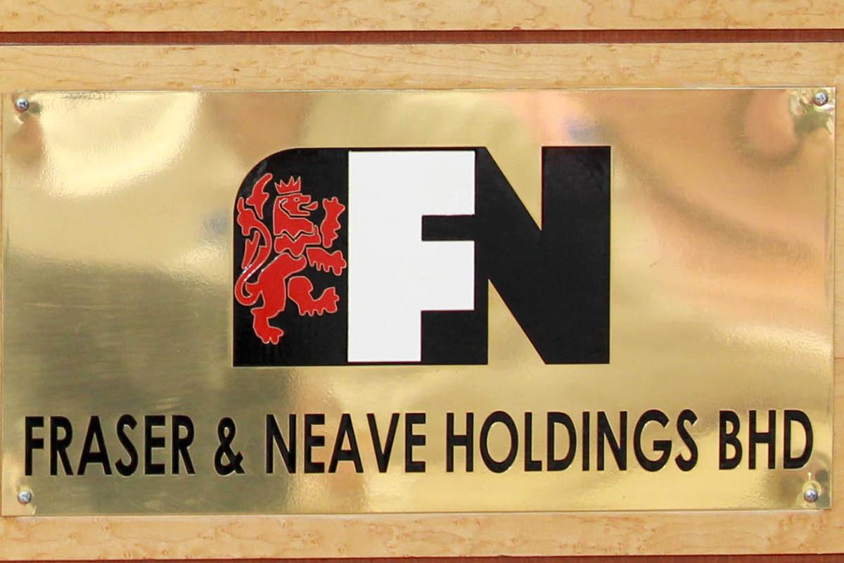 F&N looks towards halal food segments as new pillar of growth