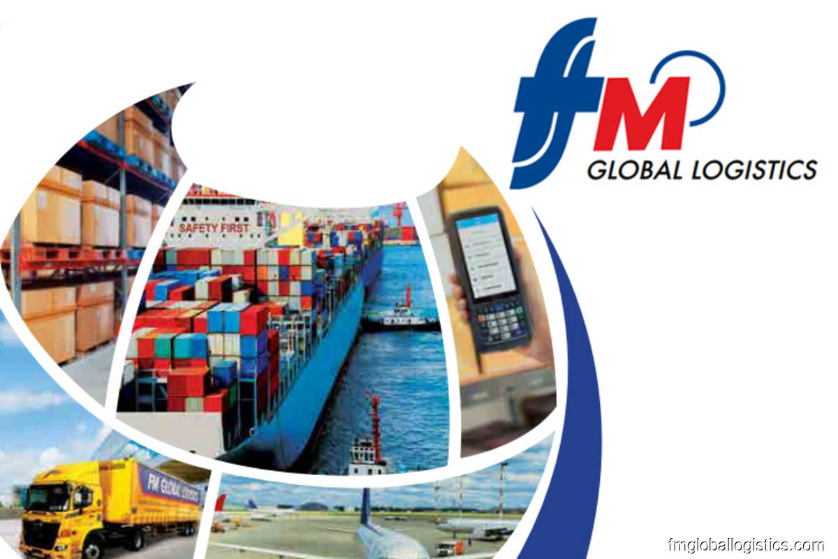 Freight Management expands into US market via acquisitions of three US-based firms