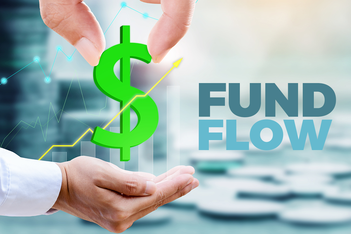 Foreign outflow slowed to RM726.97m in December, says MIDF Research
