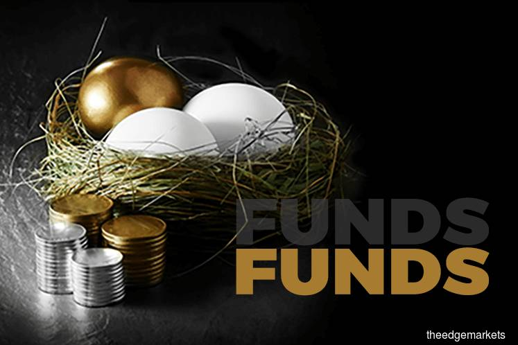 Funds: 'Policy changes could boost local ETF landscape'