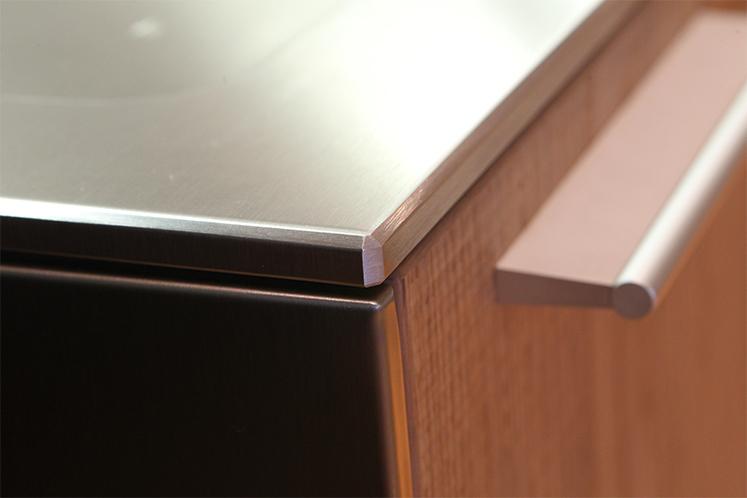 家具制造商公会澄清在劳工问题上的立场