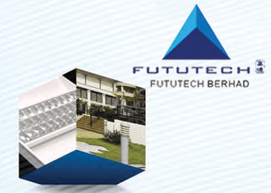 Fututech to finalise asset injection deal today