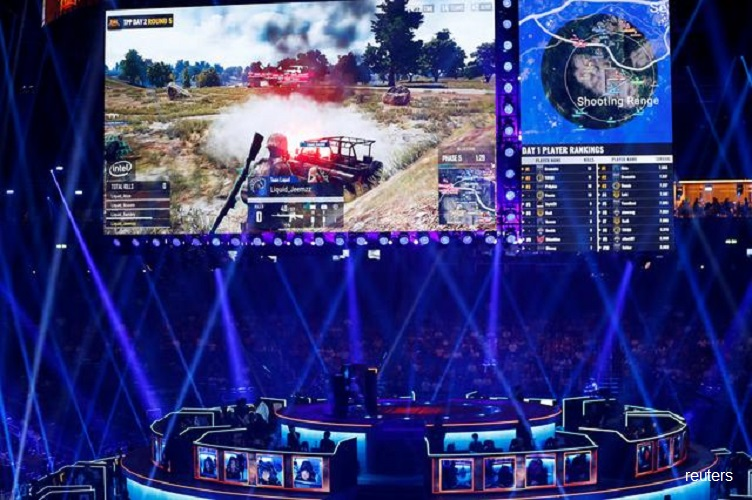 PUBG Can't Be Played in China Anymore
