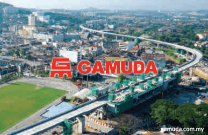 Gamuda builds RM63m international school in its township