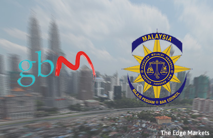 Proposed amendments to Legal Profession Act designed to paralyse Malaysian Bar, say civil society groups