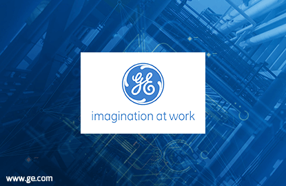 GE joining M&A frenzy would be no shocker