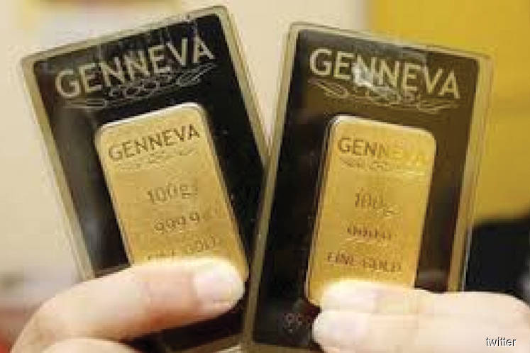 Appellate court dismisses review of Genneva ex-directors' conviction, imprisonment