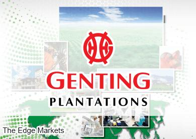 genting_plantations