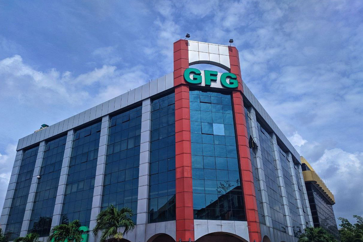 GFG divested its Room Rental Operations for RM32m to focus on helping Property Owners to generate income for their properties