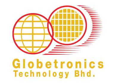 Globetronics declares lower special dividend of 5 sen per share to conserve cash