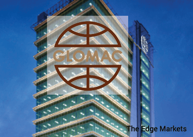 Glomac sees flattish 1Q profit amid soft property market