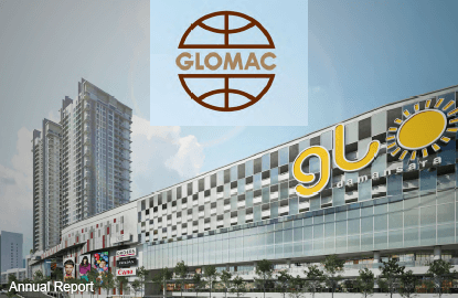 Glomac calls on BNM to ease lending rules