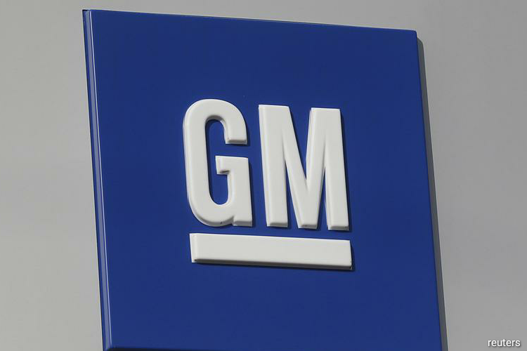 GM rolls back 'radical' plan to offer only three-cylinder engines in some China cars