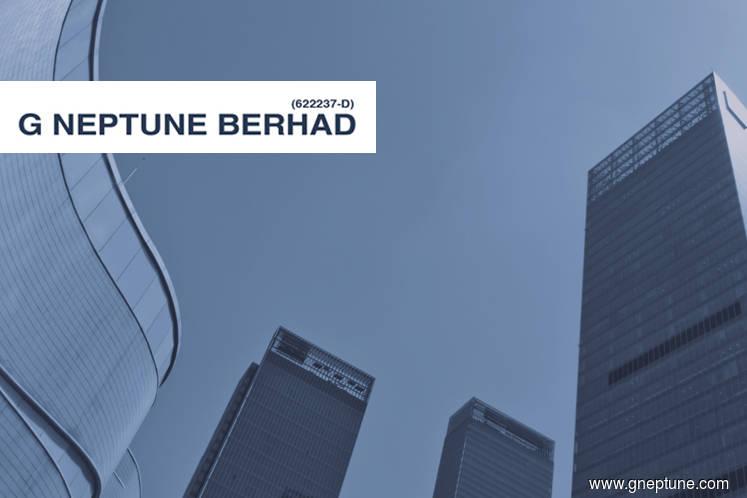 Bursa raps G Neptune for late and inaccurate reports