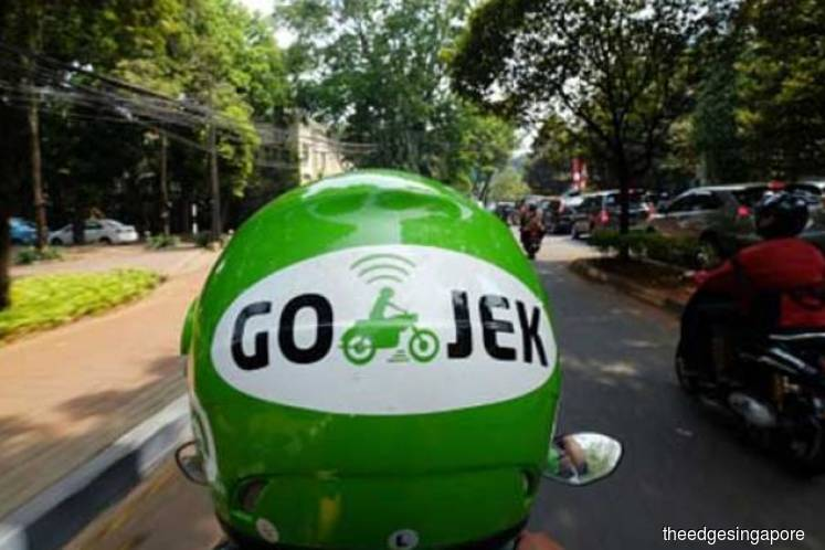 Allianz becomes Go-Jek's sole international insurance shareholder with US$35 mil investment
