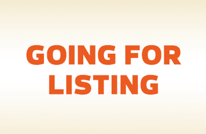 Going For Listing: First F&B SPAC to list on Dec 10