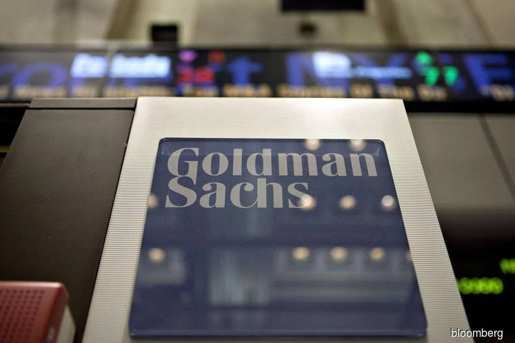 Malaysia's A-G says no negotiation to drop charges against Goldman Sachs