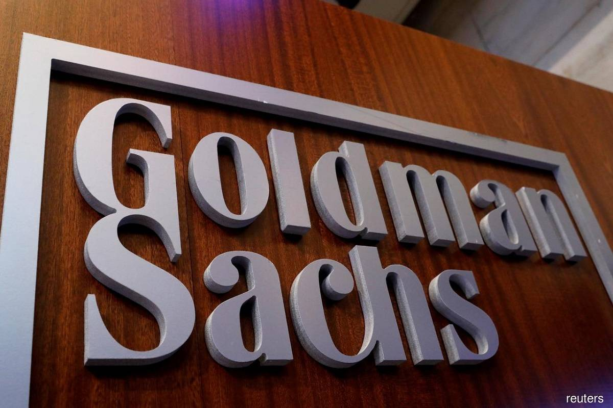 Goldman Sachs to open Birmingham office as footprint spreads